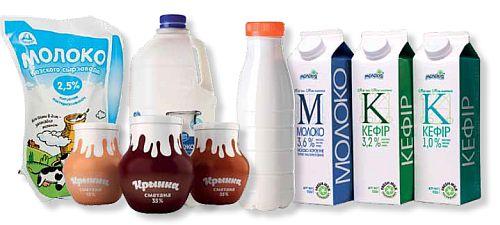 Картинки по запросу Полимерная упаковка молока