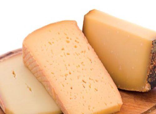 Как сделать сыр с хлористым кальцием 920